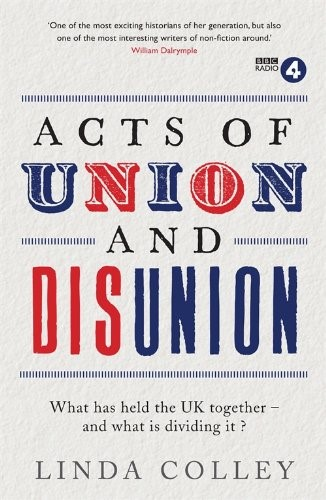 Acts of Union and Disunion